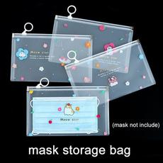 Storage Box, coverbag, Fashion, portable