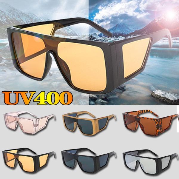 Fashion, Vintage, sunglasses polarized, Mirrors