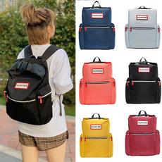 travel backpack, backpacks for men, School, Fashion