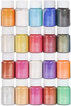 powder, makeuplip, coloringcosmeticeyeshadowbath, Supply