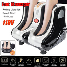 feetcaremassager, homemassager, Electric, footmassagemachine