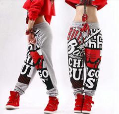 harem, Fashion, Star, pants