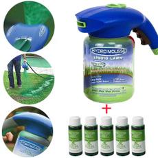 lawncare, Grass, Gardening, Garden