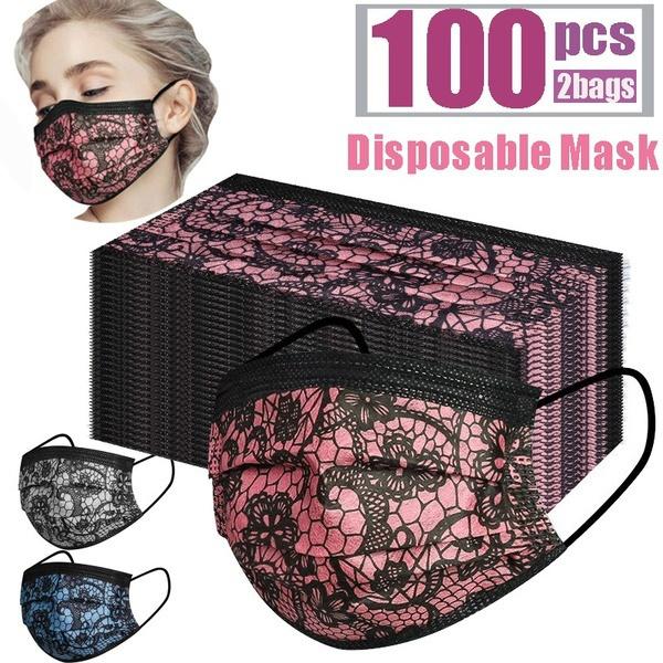 respiratormask, protect, dustproofmask, dustmask