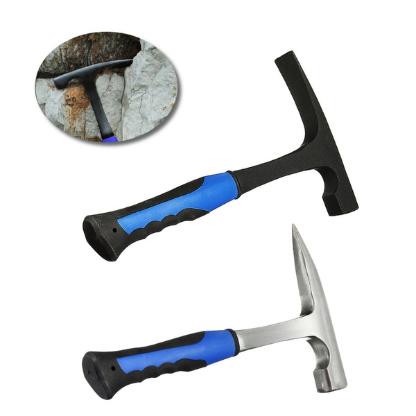 flathammer, hammerdrill, repairtool, Tool