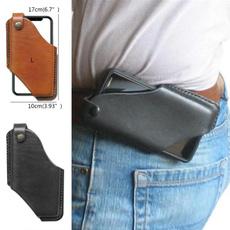 case, cellphone, Fashion Accessory, Fashion