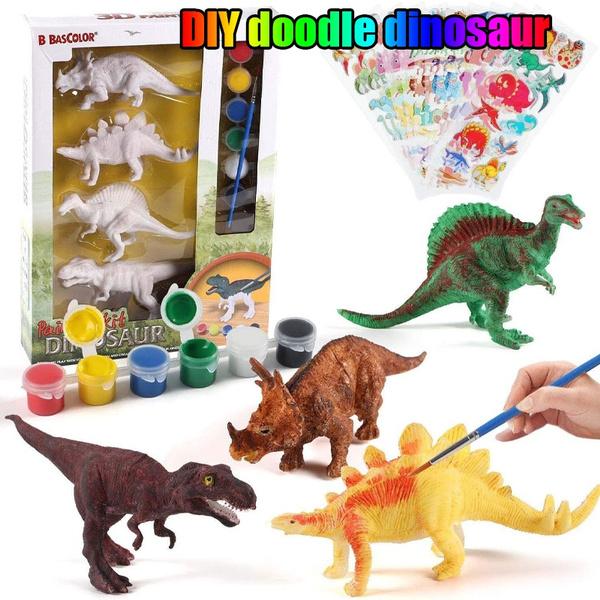 Toy, neowow, Figurine, Kit