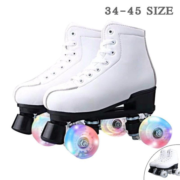 puskate, Outdoor, led, rollerskate