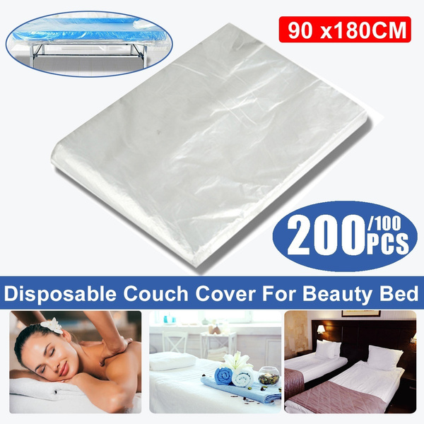 bedcouchpadcover, couch, Cover, Beds