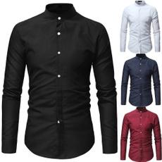 Fashion, formal shirt, Shirt, Sleeve