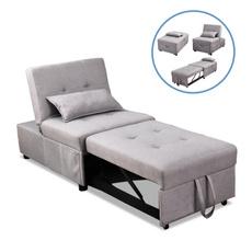 loungechair, Modern, lazysofa, Sofas
