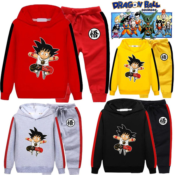 Two-Piece Suits, printed, Sweatshirts, Casual