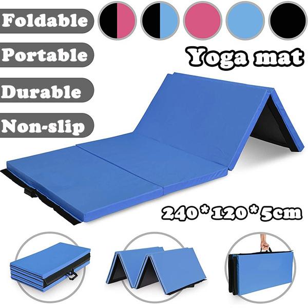 Yoga Mat, mixedmartialart, Yoga, beachmat