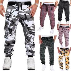 Fitness, Fashion, pants, Jogger