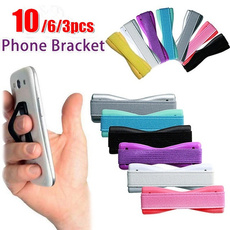 mobilephonestrap, phone holder, phonefingerring, Phone