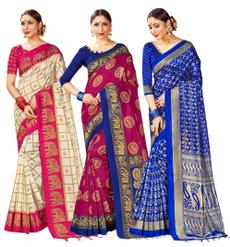 blouse, saree, sari, Gifts