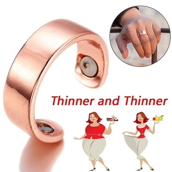 Fashion Accessory, Jewelry, Fitness, Magnetic