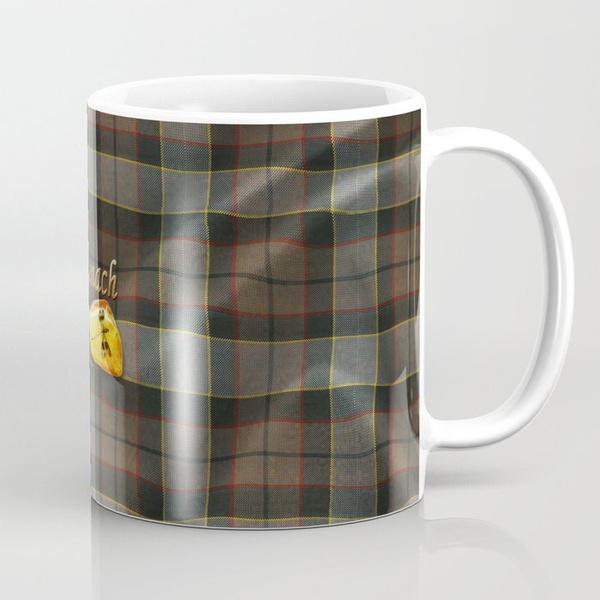 Coffee, Cup, outlander, Tea