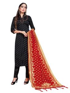 chudidar, pakistani, salwar, silk