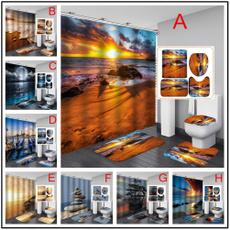 doormat, Bathroom, Door, toiletmat