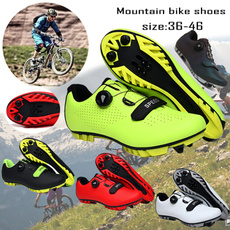 casual shoes, Mountain, Sneakers, Bicycle