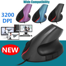 mouseforcomputer, mouseforoffice, usb, wiredmouse