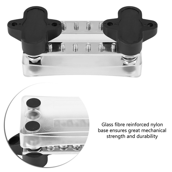 Heavy, 6wayterminaljunctionbox, electricterminaljunctionbox, junctionbox