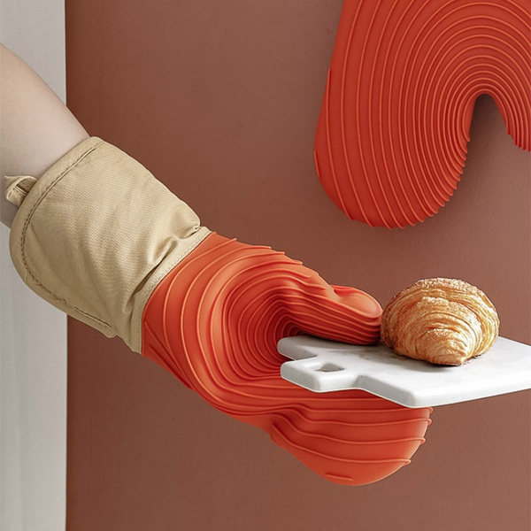 Grill, Kitchen & Dining, Cooking, grillglove