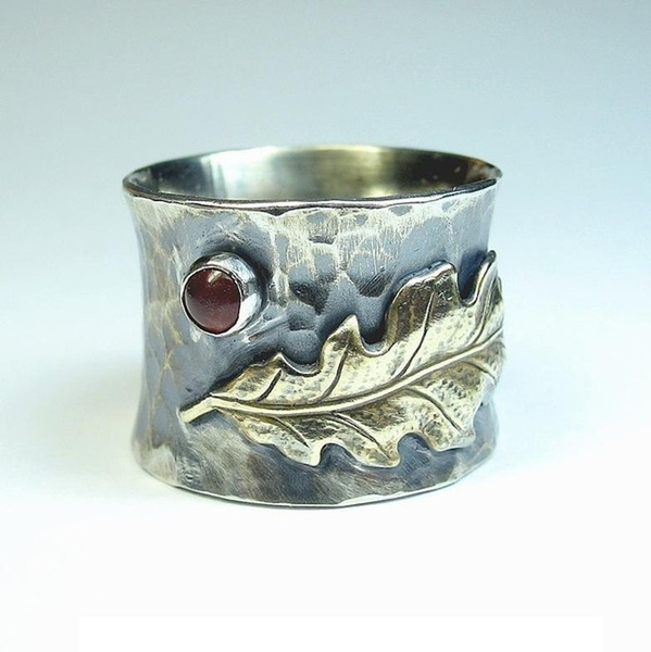 Antique, Sterling, exquisite jewelry, sterling silver