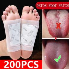 slimweightpatche, footswelling, improvesleepproduct, footpainrelief