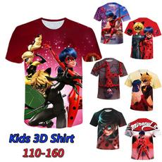 Boy, Fashion, Shirt, graphic tee