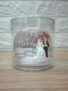 gadget, storeupload, Wedding