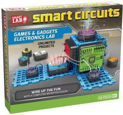 autolisted, Toy, matcheditemwalmart, smartlab