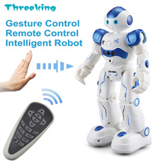 autolisted, Control, Toy, Remote