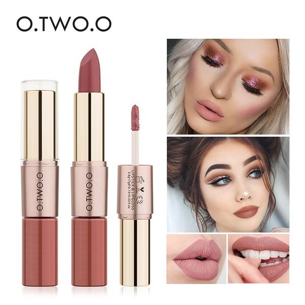 lipsticklipglosscombo, liquidlipstick, multiplecolour, Beauty