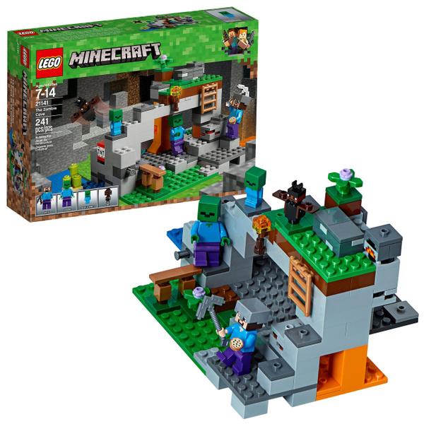 autolisted, building, Toy, matcheditemwalmart