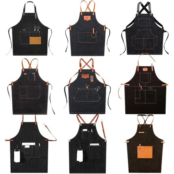 apron, workuniform, Cooking, Baking
