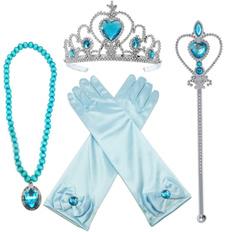 autolisted, And, Princess, wand