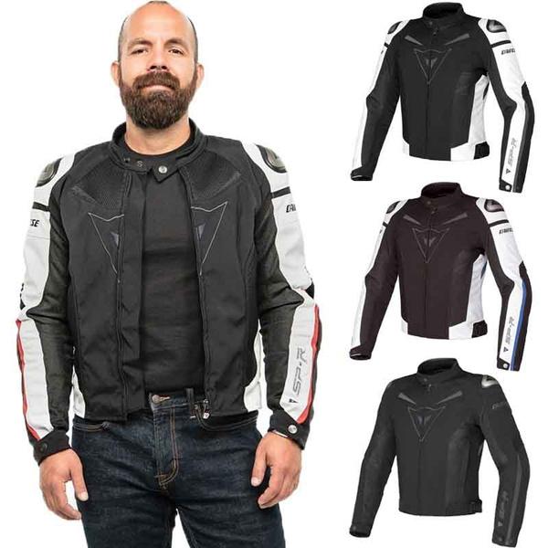 motorcycleaccessorie, casacodemoto, Fashion, jaquetadecouromasculina