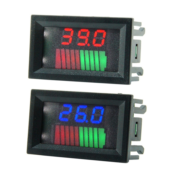 powerindicator, indicator, Capacity, Battery