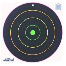 shooting, shootingpractice, rangetargetssplatter, splattertarget