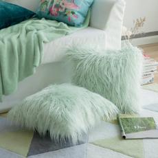 pillowprotector, Home & Kitchen, Fashion Accessory, Fashion