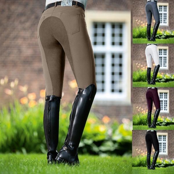 Leggings, Fashion, sport pants, skinny pants