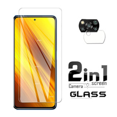 Screen Protectors, redminote8tscreenprotector, Glass, Photography