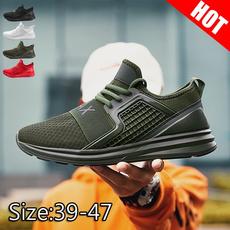 Sneakers, trainersformen, Sports & Outdoors, tennisshoesmen