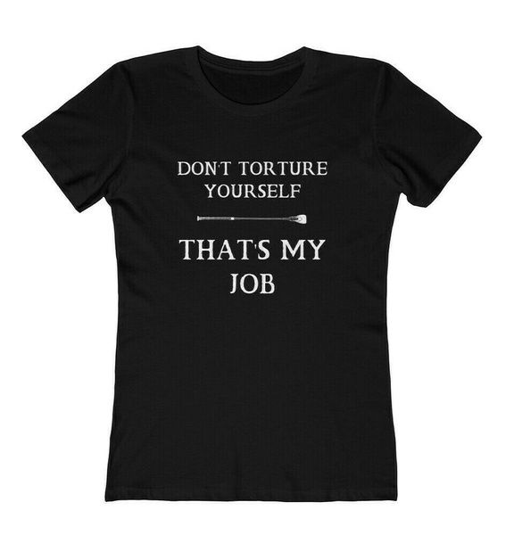 domme, Shirt, Gifts, themed