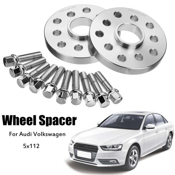 Wheels, wheelbolt, wheelspacer, Aluminum