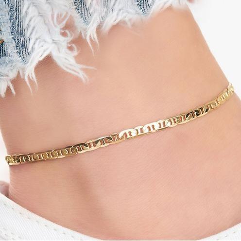 18 k, Bracelet, Jewelry, gold
