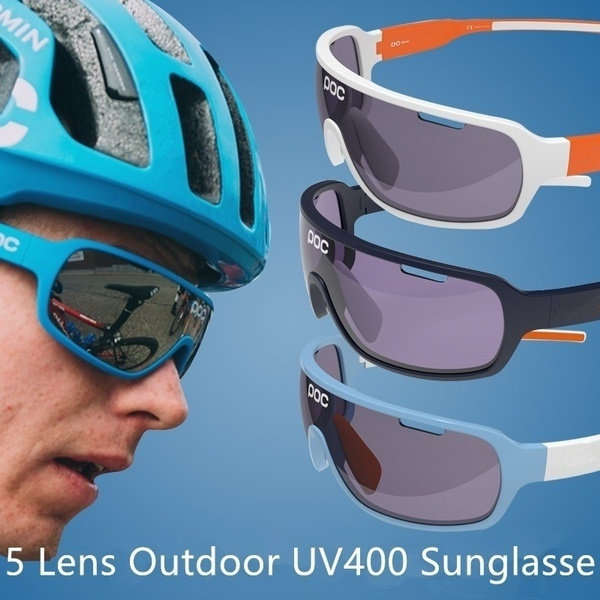 Bicycle, Fashion, Cycling, Goggles