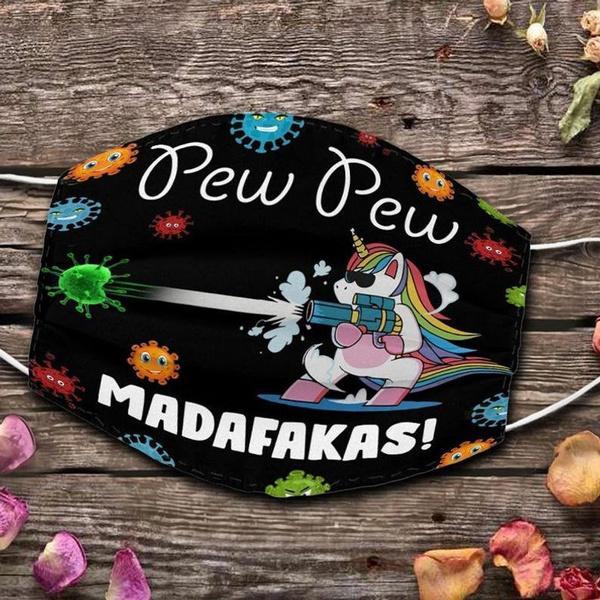 liveforeve, customlabel0wishnormalmask, wishnormalmask, unicorn